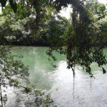 コスタリカ観光 サラピキ