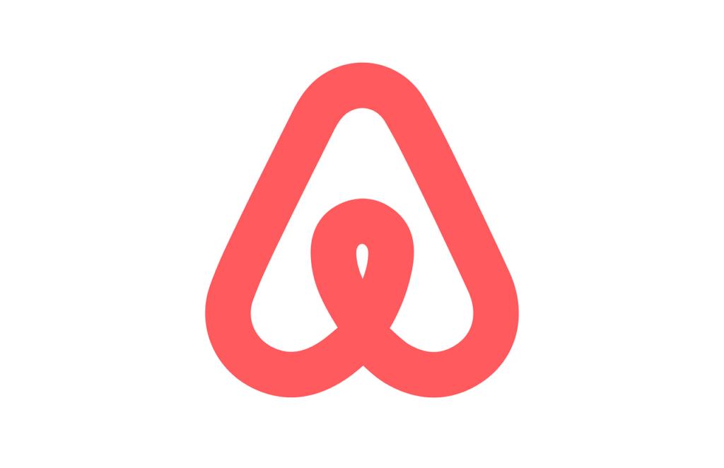 airbnb 留学 旅行