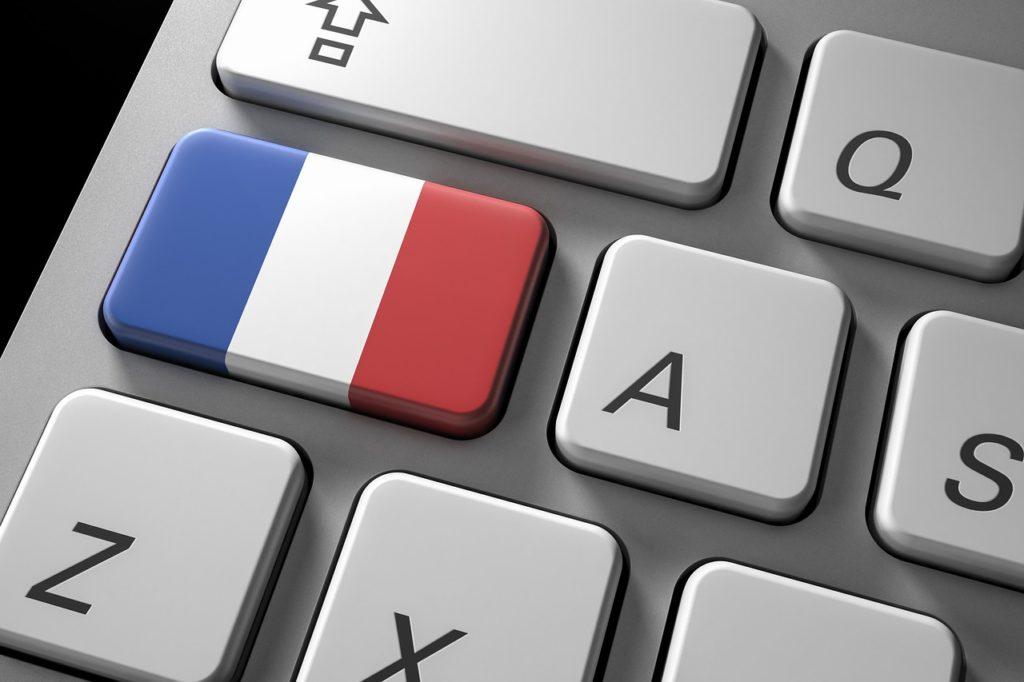 フランス語 翻訳 留学