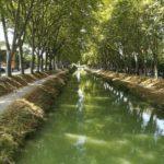 フランス語 留学 Toulouse