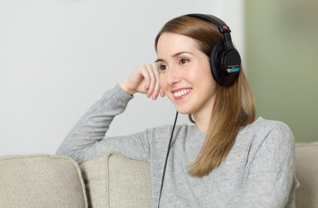 audible amazon 英語 言語 フランス語 スペイン語 オーディオブック