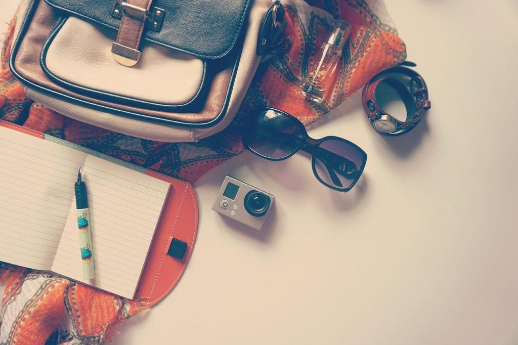 スーツケース 留学 キャリーバッグ